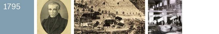 Historia: 1795