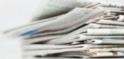 Serwis firmy Bosch Rexroth dla dziennikarzy