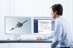 eKonfiguratory i narzędzia