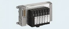 More information on the Rexroth Valve Carrier System CD01/02 PI