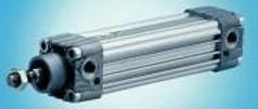 Profile cylinder - Series PRA