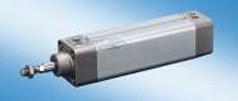 Profile cylinder - Series ICL