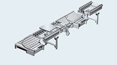 Printing and converting assembly technology