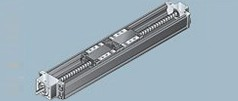 Linear precision modules PSK for Semiconductor and electronics production