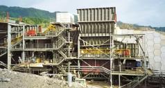 Górnictwo podziemne i odkrywkowe