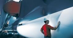 Przemysł celulozowo-papierniczy