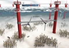 Energia morska