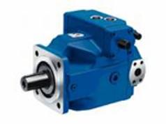 A4V Pump