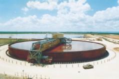 Przemysł mineralny