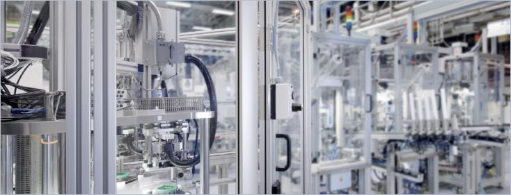 Profile aluminiowe – rozwiązania i komponenty