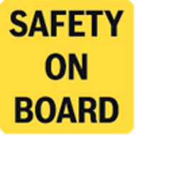 Safety on Board – safety technology from Rexroth