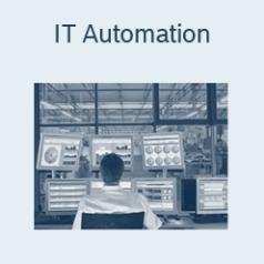 Open Core Interface – automatyzacja przetwarzania