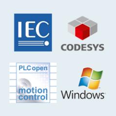 Open Standards – Programming