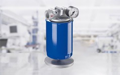 Suction_Filters_Bosch_Rexroth