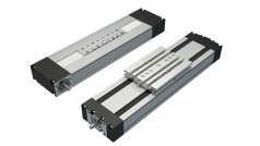 Compact Modules