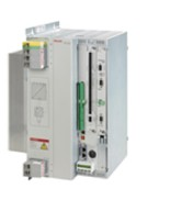 Welding control PSI6000