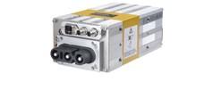 Transformatory dla średnich częstotliwości