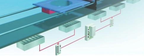 Illustration   Bosch Rexroth AG