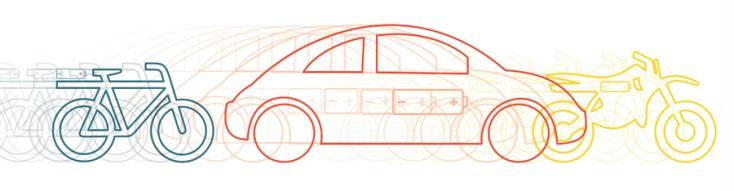 Illustration | design hoch drei GmbH & Co. KG