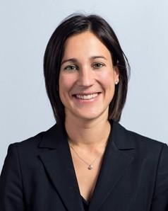 Prof. Karolin Frankenberger, PhD