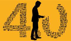 Nawiązywanie kontaktów i inwestowanie: Jeden krok w kierunku Przemysłu 4.0
