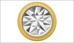 Rozwiązanie systemowe CNC firmy Bosch Rexroth pozwala na kontrolę maszyn przeznaczonych do produkcji biżuterii