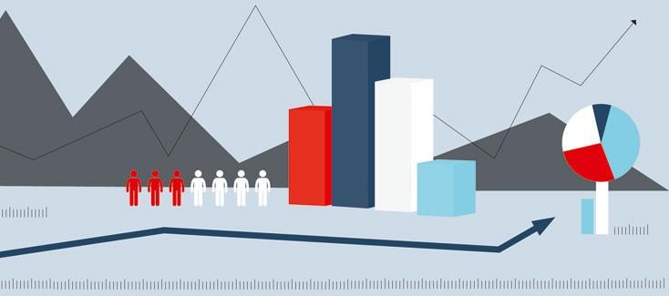 Analiza danych: dane a rzeczywistość