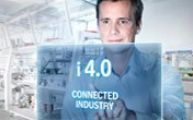 Connected Industry - Connectec Industry