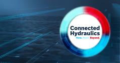 Wejście w nową erę hydrauliki
