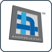 ANDRZEJEWSKI Automatyzacja i Wyposażenie Produkcji