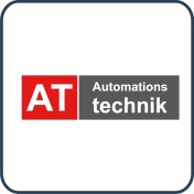 Automationstechnik