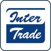 Inter Trade