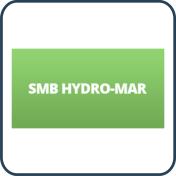 SMB HYDRO-MAR