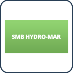 Partner serwisowy: SMB Hydro-Mar