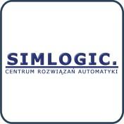 SIMLOGIC