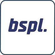 BSPL Sp. z o.o.