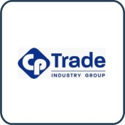 CP Trade