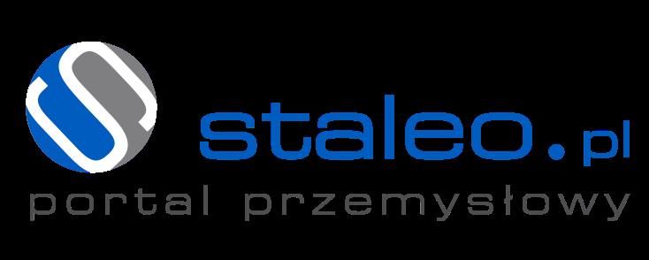 Staleo.pl