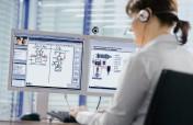 Internetowy program szkoleniowy z hydromechaniki i hydrauliki