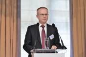 Bosch Rexroth - rekordowy poziom obrotów w 2012 przy słabnącej koniunkturze gospodarczej