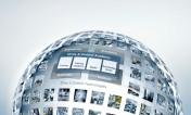 Świat dydaktyki Bosch Rexroth - hydraulika i nie tylko