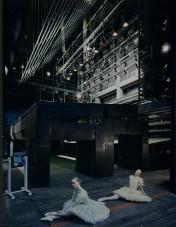 Teatr Narodowy w Wawrszawie