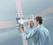 Sklep internetowy eShop Bosch Rexroth