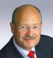 prof. Gunther Reinhart