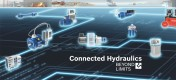 connected_hydraulics