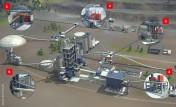 Kompleksowa obsługa produkcji cementu - Hägglunds