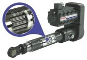 EMC-HD 150