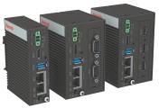 Oprogramowanie IoT Gateway V2 firmy Bosch Rexroth