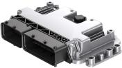 Sterownik BODAS RC5-6 serii 40 firmy Bosch