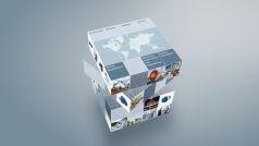 Dokumenty, broszury, katalogi